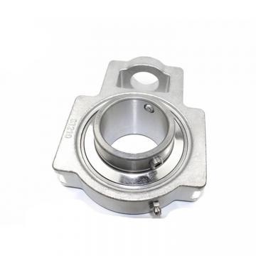 AMI MUCTPL206-20B  Take Up Unit Bearings