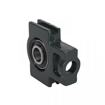 AMI CUCT217C  Take Up Unit Bearings