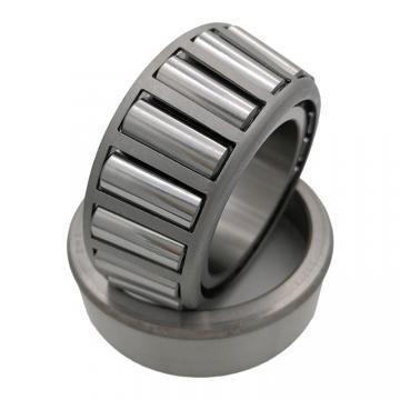 TIMKEN JRM4248-90UA1  Tapered Roller Bearing Assemblies