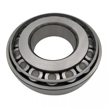 TIMKEN 8576DW-90141  Tapered Roller Bearing Assemblies