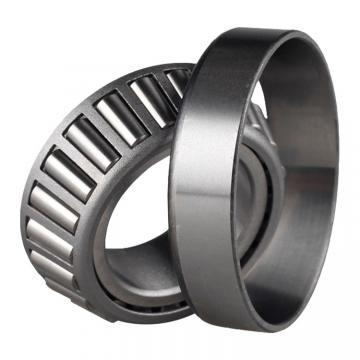 TIMKEN 8573-90165  Tapered Roller Bearing Assemblies