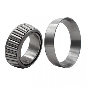 17 mm x 47 mm x 14 mm  FAG 30303-A  Tapered Roller Bearing Assemblies
