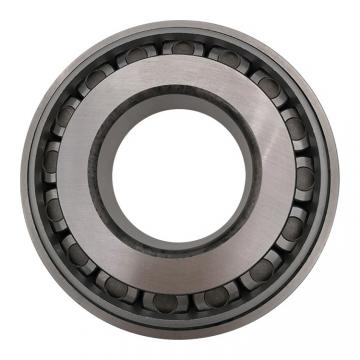 TIMKEN 33207-90KA1  Tapered Roller Bearing Assemblies