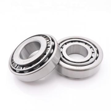 TIMKEN LM603049-902B8  Tapered Roller Bearing Assemblies