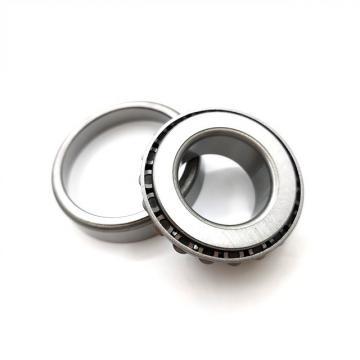 9.25 Inch   234.95 Millimeter x 0 Inch   0 Millimeter x 2.625 Inch   66.675 Millimeter  TIMKEN 96925-3  Tapered Roller Bearings