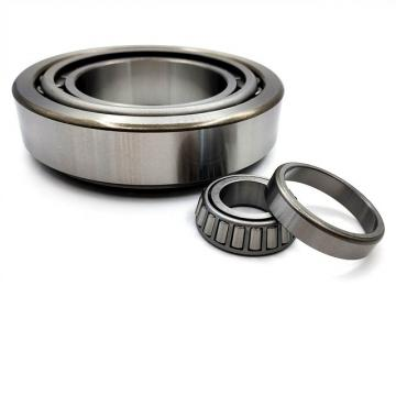 9.25 Inch | 234.95 Millimeter x 0 Inch | 0 Millimeter x 8.25 Inch | 209.55 Millimeter  TIMKEN H247549D-2  Tapered Roller Bearings