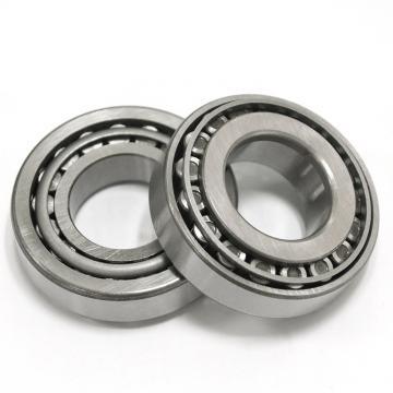 1.438 Inch   36.525 Millimeter x 0 Inch   0 Millimeter x 1 Inch   25.4 Millimeter  TIMKEN 25570-2  Tapered Roller Bearings
