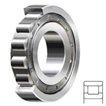 3.5 Inch | 88.9 Millimeter x 6.5 Inch | 165.1 Millimeter x 1.125 Inch | 28.575 Millimeter  3.5 Inch | 88.9 Millimeter x 6.5 Inch | 165.1 Millimeter x 1.125 Inch | 28.575 Millimeter  RHP BEARING LRJ3.1/2J  Cylindrical Roller Bearings