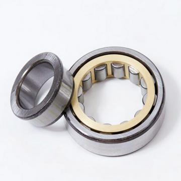 2.75 Inch | 69.85 Millimeter x 5.25 Inch | 133.35 Millimeter x 0.938 Inch | 23.825 Millimeter  2.75 Inch | 69.85 Millimeter x 5.25 Inch | 133.35 Millimeter x 0.938 Inch | 23.825 Millimeter  RHP BEARING LRJ2.3/4J  Cylindrical Roller Bearings