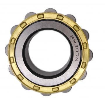 0.875 Inch | 22.225 Millimeter x 2 Inch | 50.8 Millimeter x 0.563 Inch | 14.3 Millimeter  0.875 Inch | 22.225 Millimeter x 2 Inch | 50.8 Millimeter x 0.563 Inch | 14.3 Millimeter  RHP BEARING LRJ7/8J  Cylindrical Roller Bearings