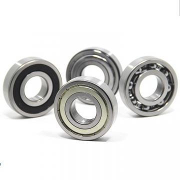 2.25 Inch | 57.15 Millimeter x 4.5 Inch | 114.3 Millimeter x 0.875 Inch | 22.225 Millimeter  2.25 Inch | 57.15 Millimeter x 4.5 Inch | 114.3 Millimeter x 0.875 Inch | 22.225 Millimeter  RHP BEARING LRJA2.1/4J  Cylindrical Roller Bearings