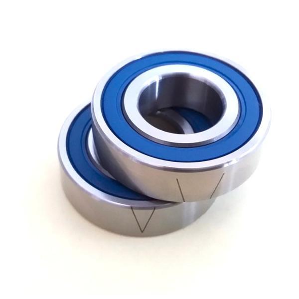 2.165 Inch   55 Millimeter x 3.543 Inch   90 Millimeter x 1.417 Inch   36 Millimeter  SKF 7011 CE/DBAVQ126  Angular Contact Ball Bearings #5 image
