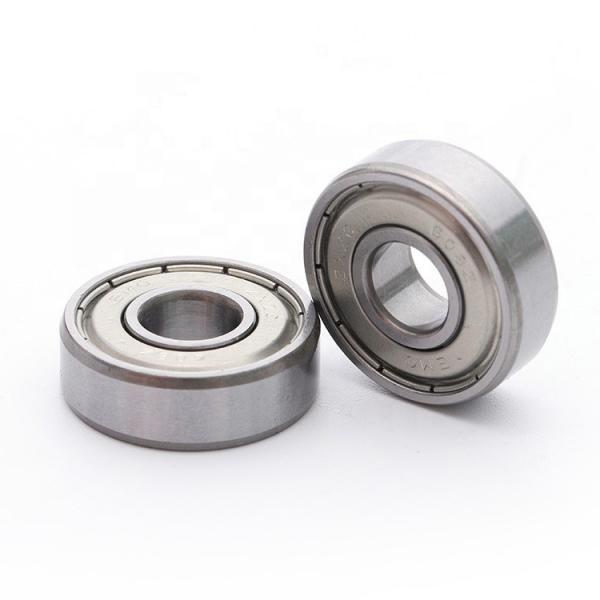 FAG B71917-C-T-P4S-UL  Precision Ball Bearings #4 image