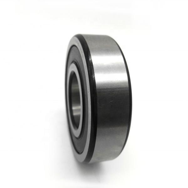 FAG B71917-C-T-P4S-UL  Precision Ball Bearings #1 image