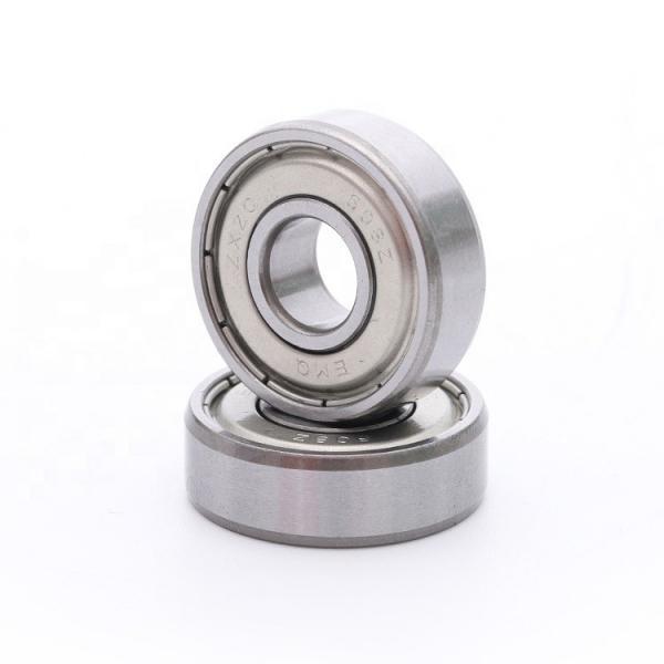 FAG B71917-C-T-P4S-UL  Precision Ball Bearings #2 image