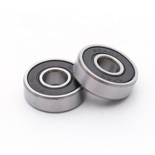 FAG B71903-C-T-P4S-DUL  Precision Ball Bearings #1 image