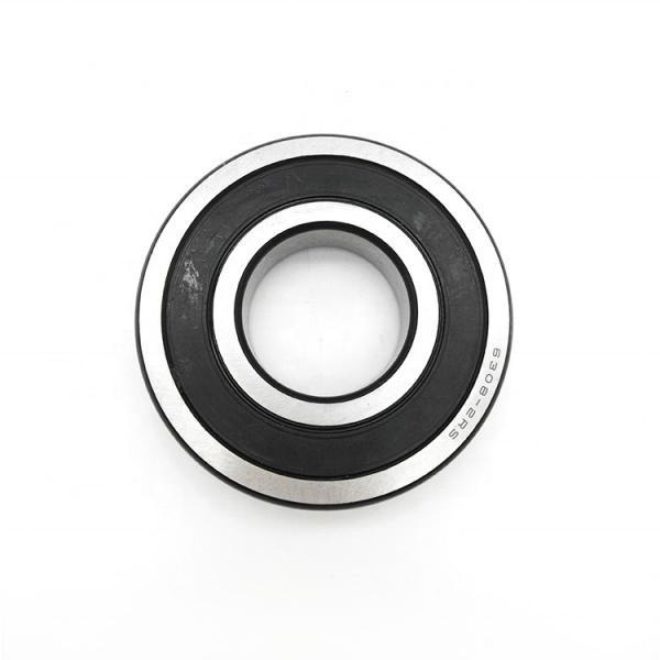 FAG B71915-C-T-P4S-UM  Precision Ball Bearings #2 image