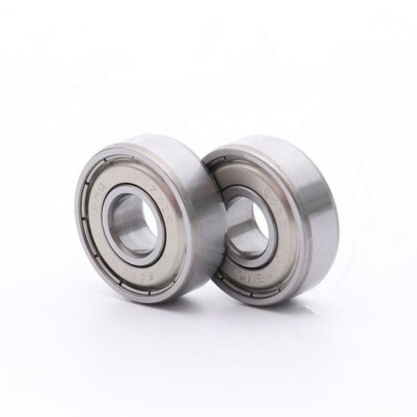 FAG B71903-C-T-P4S-DUL  Precision Ball Bearings #4 image