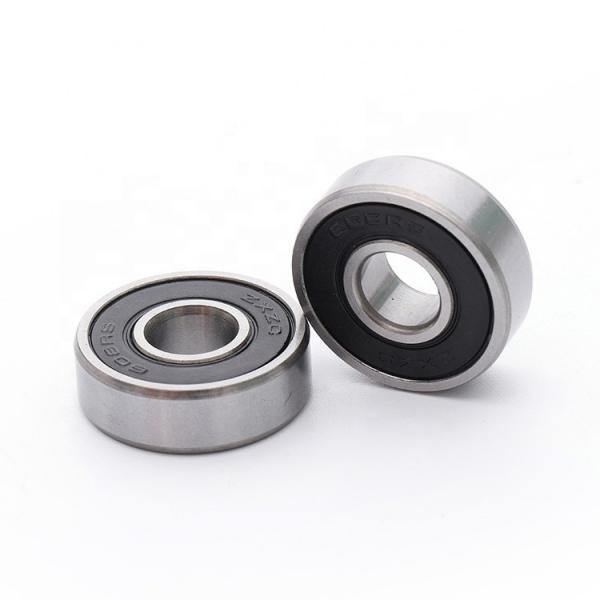FAG B71917-C-T-P4S-UL  Precision Ball Bearings #5 image
