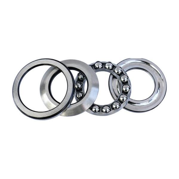 RBC BEARINGS KC160CP0  Single Row Ball Bearings #4 image