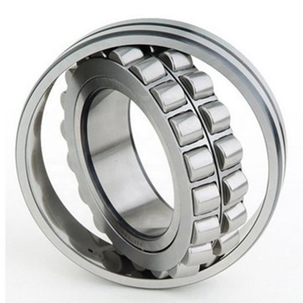 1.969 Inch   50 Millimeter x 3.543 Inch   90 Millimeter x 0.906 Inch   23 Millimeter  CONSOLIDATED BEARING 22210-KM  Spherical Roller Bearings #4 image