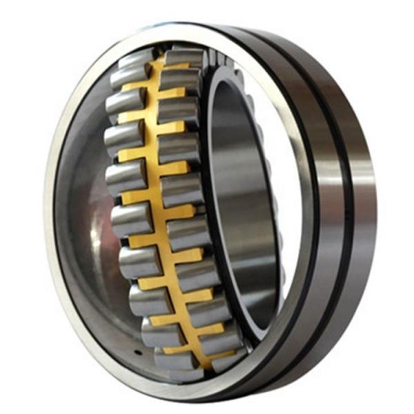 1.969 Inch   50 Millimeter x 3.543 Inch   90 Millimeter x 0.906 Inch   23 Millimeter  CONSOLIDATED BEARING 22210-KM  Spherical Roller Bearings #1 image